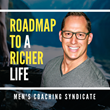 Josh Clark Establishes an Exclusive Coaching Community for Men Seeking Next-Level Influence, Income, and Freedom
