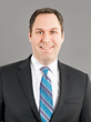 Chicago Attorney Mathew T. Siporin Earns Lifetime Elite Lawyer Recognition