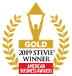 Floify Honored with Two Gold Stevie® Awards in 2019 American Business Awards®