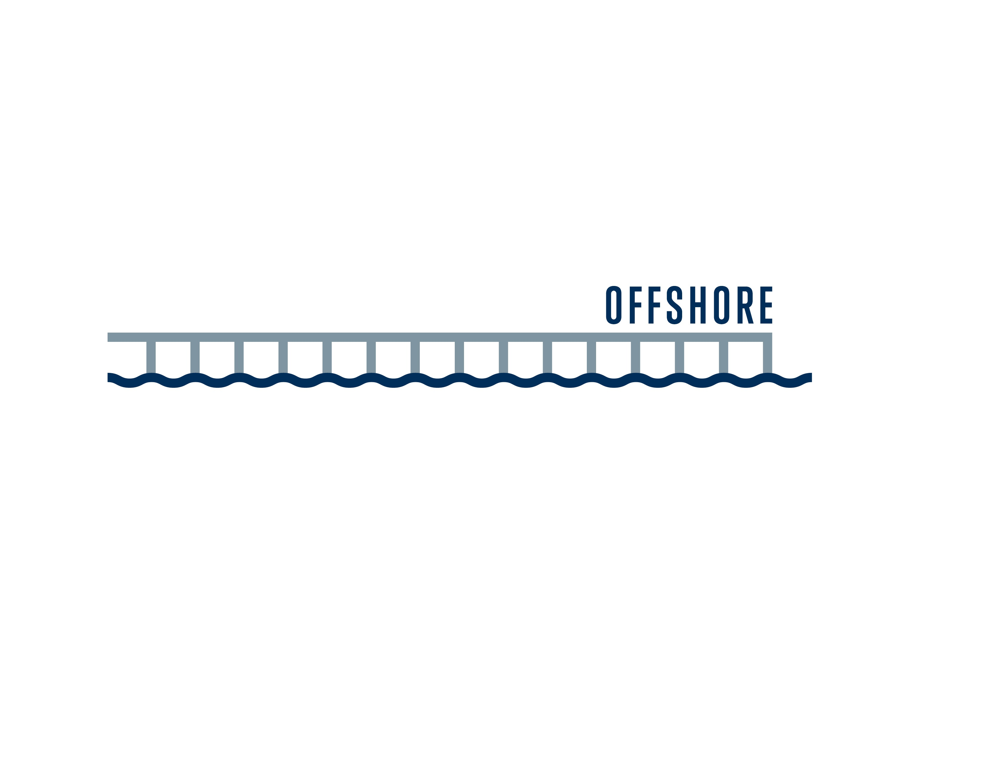 Offshore, The Largest Rooftop Deck in the Country, Opens ...