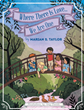 New Children's Book Promotes Importance of Acceptance and Love