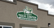 G.L. Huyett Opens New Technology Center in Sidney, Nebraska