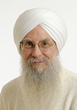 Dr. Sat Bir Singh Khalsa to Present Research on Relieving Physician Burnout with Yoga Science at American Meditation Institute's 11th Annual CME Conference