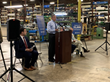 New Grant Program to Help Fuel the Growth of Delaware Small Businesses