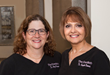 The Dentists, LLC has Been Named a NJ Top Dentist Practice for 2019
