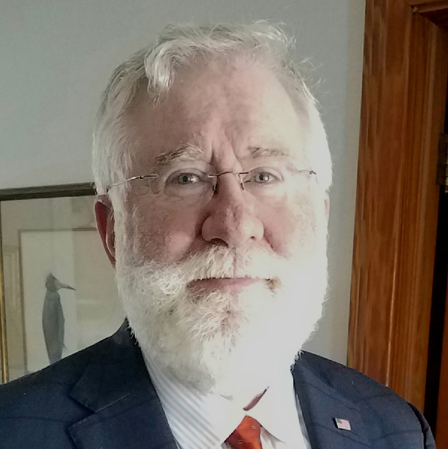 Jim Blasingame to Speak at Florida SBDC