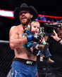 Monster Energy's Donald Cerrone Wins UFC Fight Night 151 Against Al Iaquinta