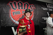 Monster Energy's Tom Schaar Takes First Place in Pro Division at Vans Pool Party 2019
