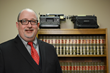 Arlington Heights Attorney Gary A. Newland Receives Elite Lawyer Recognition
