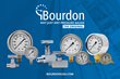Engineered Specialty Products, Inc. (ESP) Launches Bourdon USA
