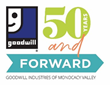 Goodwill Industries of Monocacy Valley Announces New Veteran Center