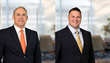 Experienced Employment Attorneys Greg Saylin and Tyson Horrocks Join Holland & Hart in Salt Lake City