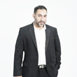 Javvad Malik Joins KnowBe4 as Security Awareness Advocate