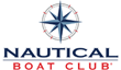 Nautical Boat Club Launches Montgomery Location on Lake Conroe