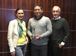 Smile Brands Honored as Corporate Social Responsibility Program of the Year