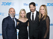JDRF's Star-Studded Gala Raises Over $1 Million to Benefit Breakthrough Diabetes Research