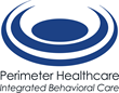 Lynn Lemke Appointed CEO of Perimeter Behavioral Hospital of Springfield