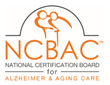NCBAC Selected as Provider for Trilogy Health Services Caregiver Certification