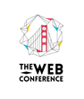 The Web Conference Brings Together More Than One Thousand Scientists, Researchers, Policy Makers, and Industry Leaders to San Francisco to Map the Future of the Web