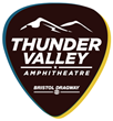 Tennessee's Newest Outdoor Concert Venue, Thunder Valley Amphitheatre Presented by Ballad Health, Opens Within Scenic and Legendary Bristol Dragway