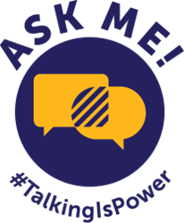 We Need To Hear From All Parents And >> Parents Put Down The Phone Young People Want To Hear From You