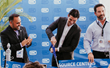 ERC Celebrates Opening of Second Location in Dominican Republic