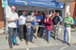 RJ Young Celebrates Asheville, North Carolina Grand Opening