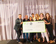 Two Female-Founded Startups Win Startup Night NOLA 2019