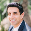 Attorney Omar Subat Joins Tinnelly Law Group