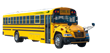 Blue Bird First to Offer Ultra-Low NOx, Type-C School Bus Fueled by Compressed Natural Gas
