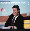 Mediaplanet in Partnership with The National Commission on Certification of Physician Assistants Health Foundation Release New Campaign on Access to Oral Health