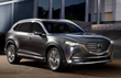 Money-Saving Lease Specials on Select 2019 Mazda CX-9 Touring Models at Serra Mazda