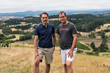 Willamette Valley's Nicolas-Jay Announces New Home in Dundee Hills