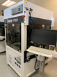 NexLogic Technologies, Inc. Announces the Installation of Three Major Microelectronics Manufacturing Systems