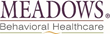 Meadows Behavioral Healthcare Co-Sponsor and Presenter at 30th Annual International Trauma Conference
