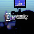 Custom Church Apps introduces in-app live streaming as part of their new services roll-up