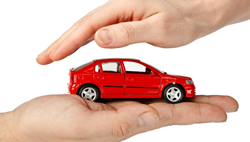 Insurance Experts Explain Why It Is Important To Compare Auto