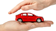 Insurance Experts Explain Why It Is Important to Compare Auto Insurance Rates