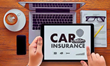 How to Compare Car Insurance Quotes Online and Get the Best Coverage