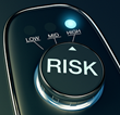 Understanding A Driver's Risk Profile - What Factors Influence The Rates