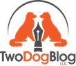 Attorney-Led Law Firm Marketing CLE by TwoDogBlog in Charleston WV May 16th