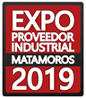 AIM to Highlight REL61™ and REL22™ Alloys at Matamoros Industrial Supplier Expo 2019