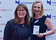 CUBE Voted Best Solution for Records Retention in RegTech Insight Awards 2019