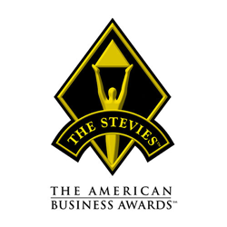 Makers Nutrition was named the winner of four Stevie® Awards in the 17th Annual American Business Awards®