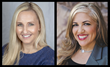 Title Alliance Announces Leadership Appointments in Title Alliance of Arizona