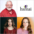 HSMAI Announces 2019 Revenue Optimization Lifetime Honoree and Professionals of the Year