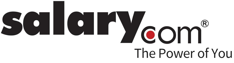 Salary.com logo
