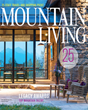 JLF Architects' Paul Bertelli Receives 2019 Legacy Award from Mountain Living Magazine Honoring Groundbreaking 40-year Career