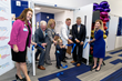 Johns Hopkins All Children's Celebrates Dedication of Simulation Center