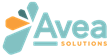 Avea Solutions Wins PBJ Small Business Innovation Award
